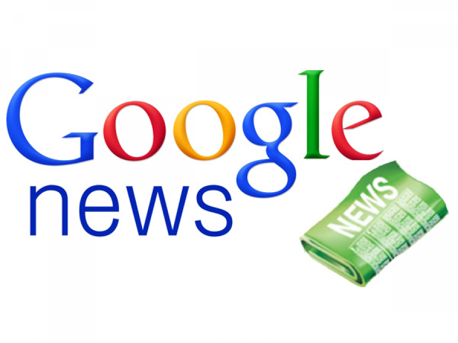 Cách submit website lên Google News
