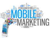 4 xu hướng Mobile Marketing 2014
