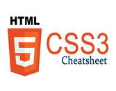 Thiết kế Website, Thiết kế web HTML5 & CSS3